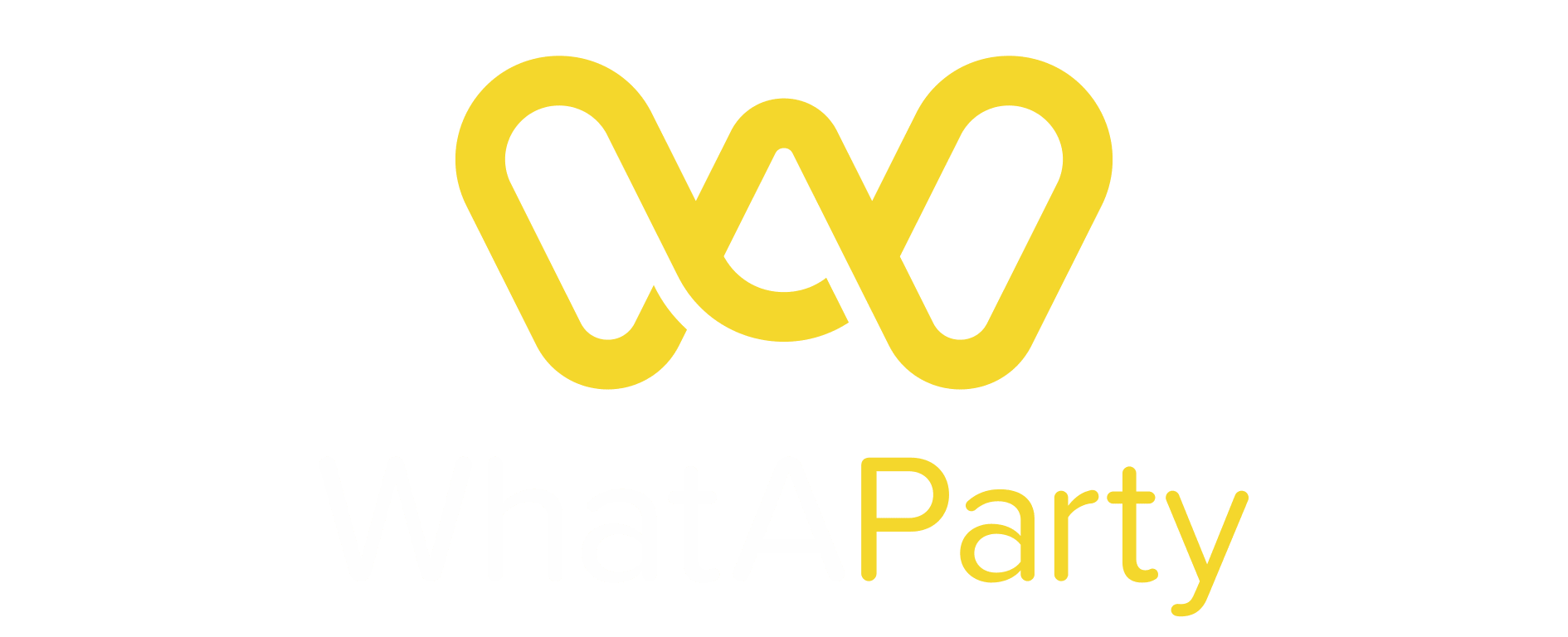 what a party logo