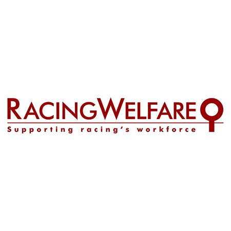 racing welfare logo