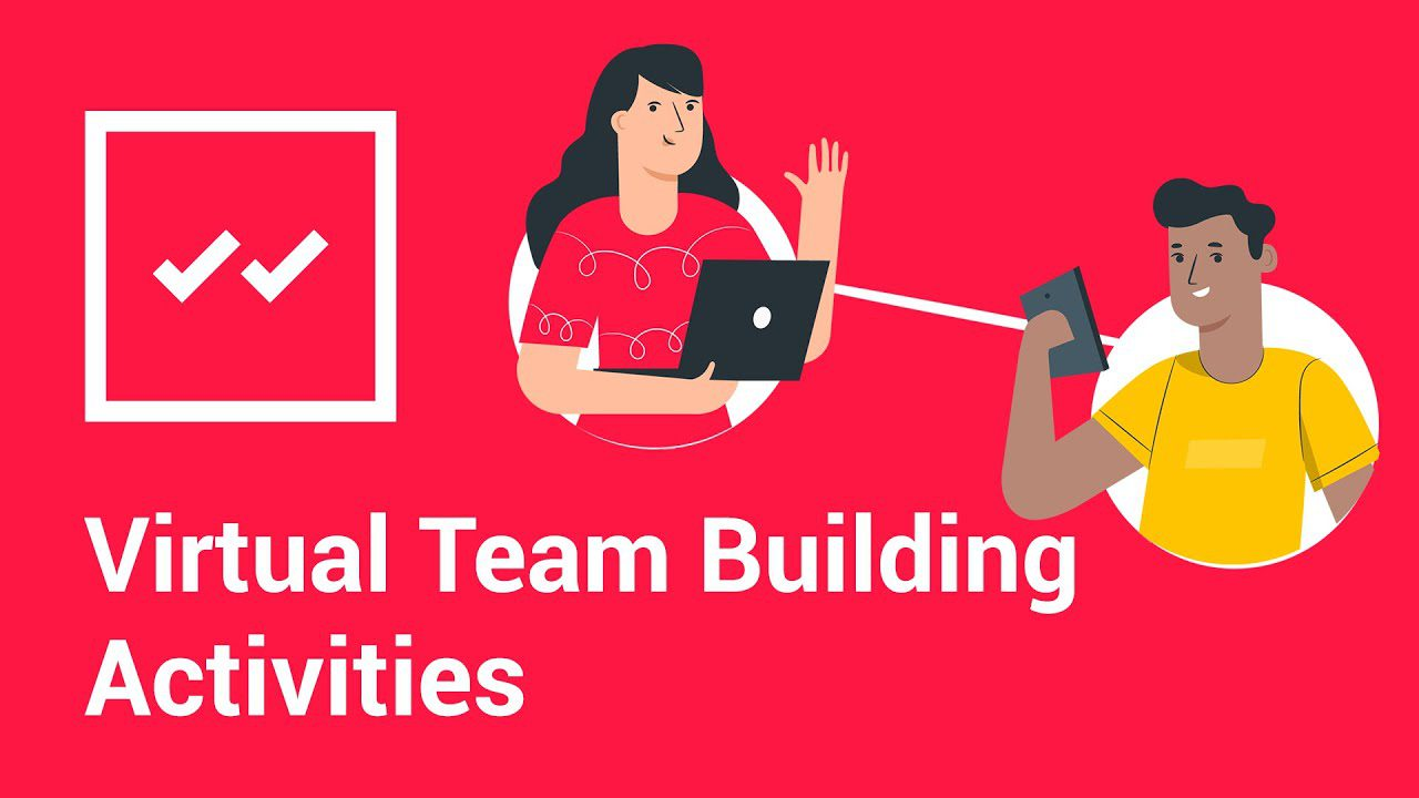 corporate and team events