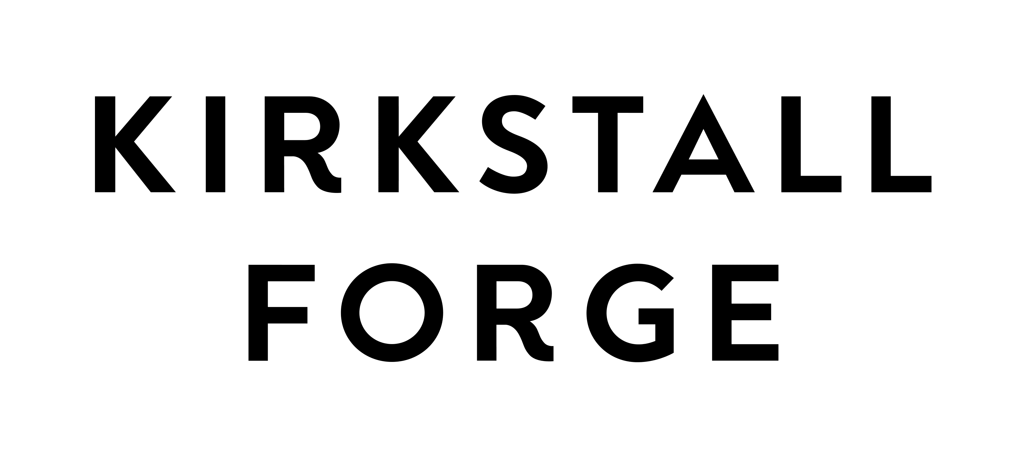Kirkstall Forge